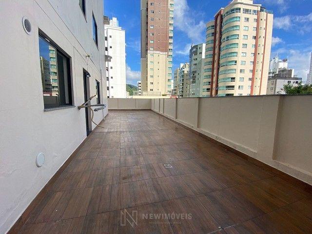 Apartamento Diferenciado com 4 Dormitórios em rua reta ao mar em Balneário Camboriú - Foto 5