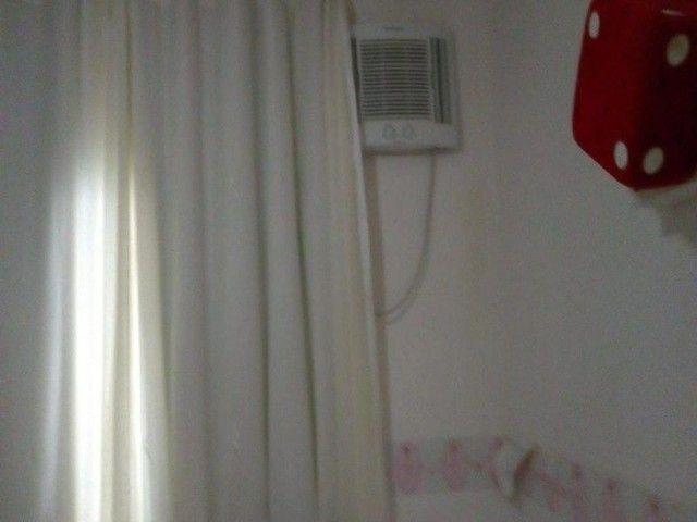 05 - Casa em Campo Grande - Foto 8