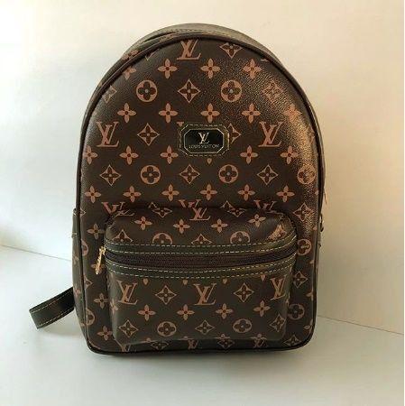 Mochila Louis Vuitton - Foto 2