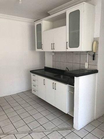 Apartamento com 2 Quartos para Alugar, 55 m² no melhor do Passaré! - Foto 12