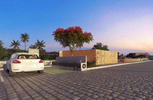 Reserva Búzios - Casa 2 Quartos - Bairro SIM - Escritura Grátis   - Foto 13
