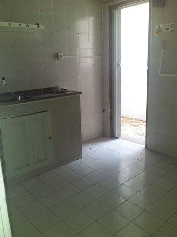 Apartamento no Cordeiro - Foto 8