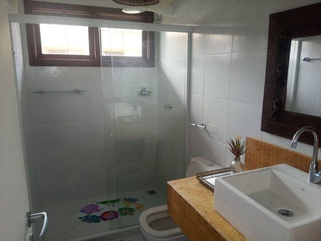 Alugo casa em Praia do Forte com piscina privativa! - Foto 19