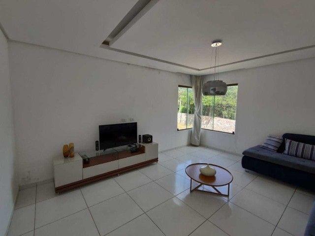 Casa em Condomínio Ref. GM-0204 - Foto 7
