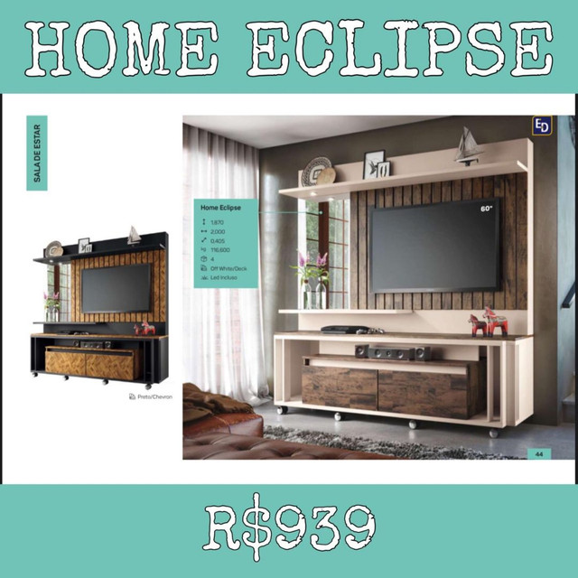 Home Home Home Home Home Home Home Eclipse