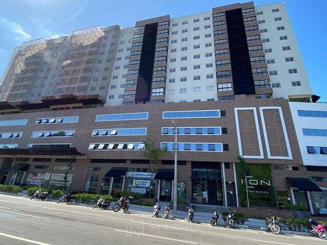 Apartamento Novo com 2 Dormitórios em Balneário Camboriú - Foto 16