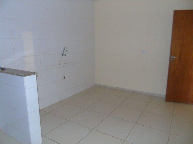 Apartamento em Ibiporã c/ 2 dormitórios aluga - Foto 4