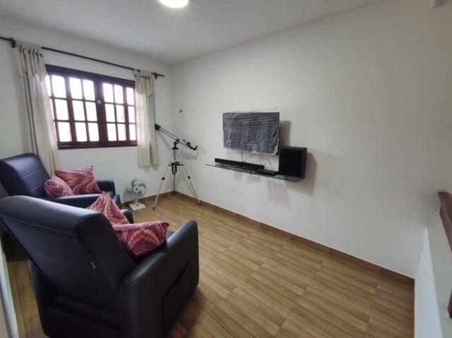 Casa em Condomínio - Ref. GM-0181 - Foto 8