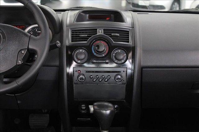 Renault Mégane 2.0 Extreme Sedan 16v - Foto 10