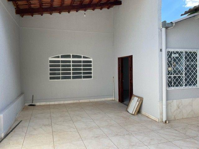 Casa de esquina Parque Atheneu unidade 203 - Foto 4