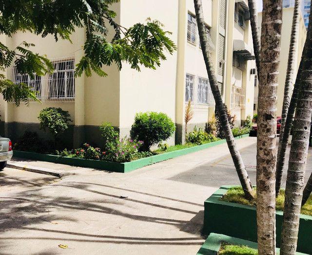 Lindo apartamento perto da praia - Foto 15