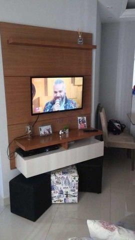 Apartamento com 2 dorms, Vila Santa Terezinha, Pirassununga - R$ 205 mil, Cod: 10132086 - Foto 3