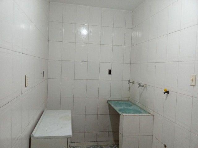 Aluguel de casa com 3 quartos  - Foto 5