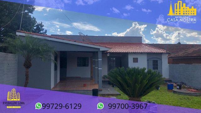 Parque Alvamar com suite - Sarandi - Foto 3