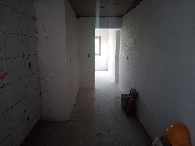 Bairro Jardim São João. Últimas unidades disponíveis - apto 02 quartos , elevador - Foto 4