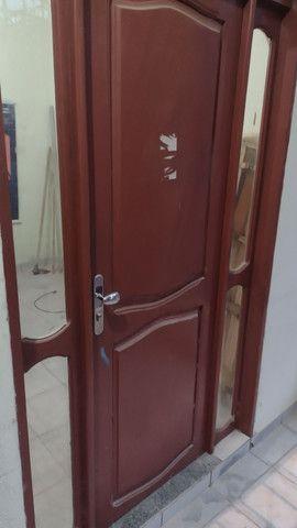 Porta e janelas com o caixilho  - Foto 3