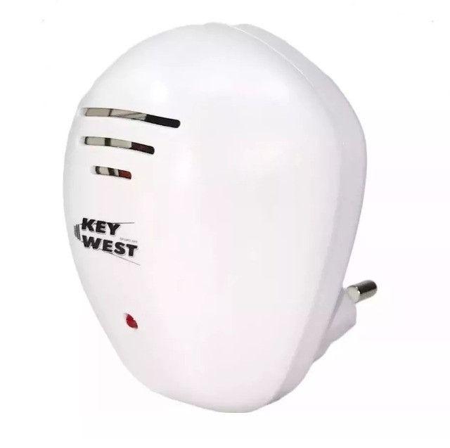 Kit 3 Unidades - Repelente De Insetos Eletrônico Dni - Foto 3