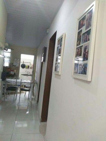 Casa Bairro Água Branca Contagem MG Whatsapp 31 971 824881. - Foto 18