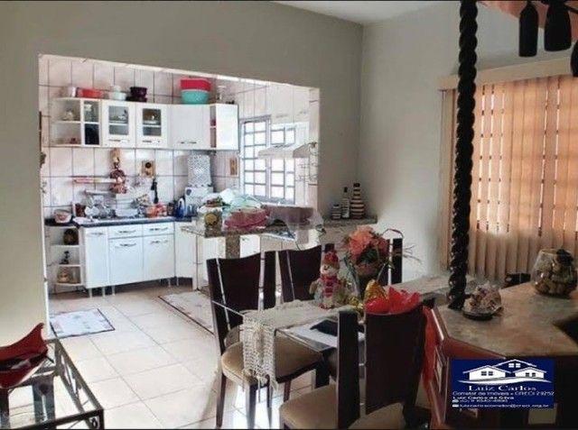 Casa 3/4 c/ 2 Banheiros no Residencial Olinda - Foto 7
