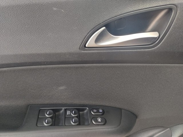 Hyundai HB20 1.6 COMFORT PLUS 4P - Foto 9