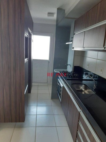 Apartamento Reserva das Araras R - Foto 12