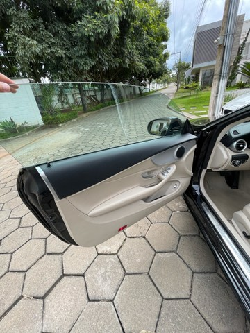 C180 coupe 2018 ( rodas aro 20) - Foto 9
