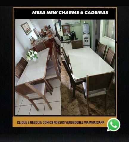 Mesa mesa mesa mesa mesa mesa mesa
