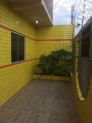 Ótimo apartamento localizado no Loteamento Novo Horizonte. - Foto 5