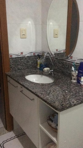 R$500 mil apartamento Edificio Odilardo Barbosa Barão do Rio Branco o Canal financiável - Foto 16