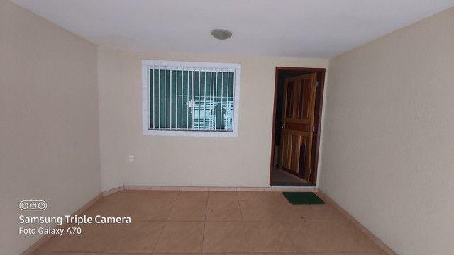 Imobiliária Nova Aliança!!! Vende Duplex com 2 Suítes na Rua Rio de Janeiro  - Foto 3