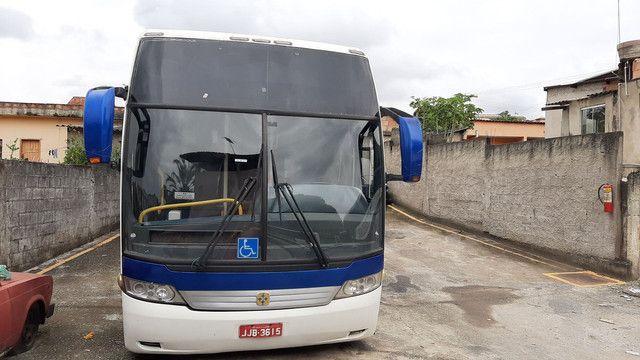 Ônibus - Foto 10