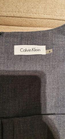 ORIGINAL Vestido CALVIN KLEIN  - Foto 3