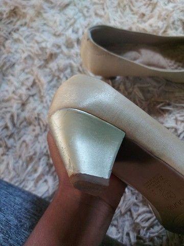 Sapato modare - Foto 4