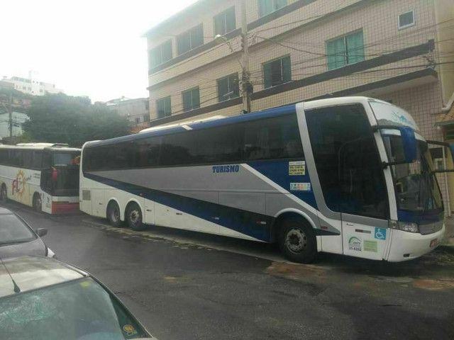 Ônibus - Foto 13