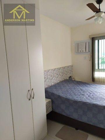 Apartamento 2 quartos na Praia de Itaparica Cód.: 17365 AM  - Foto 4