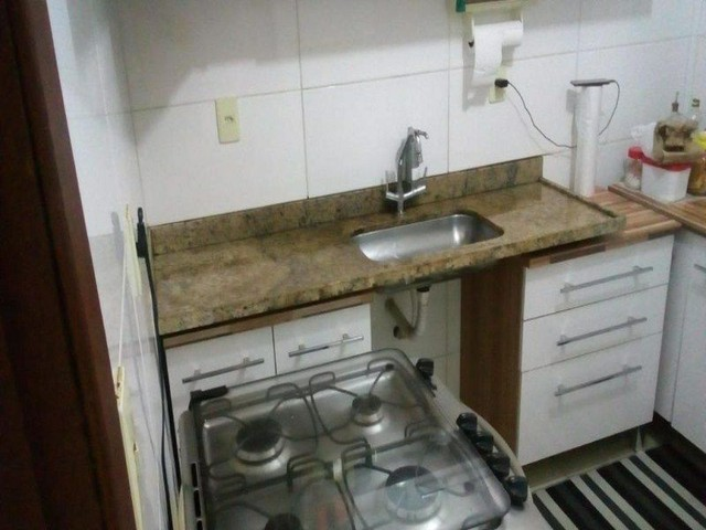 05 - Casa em Campo Grande - Foto 3