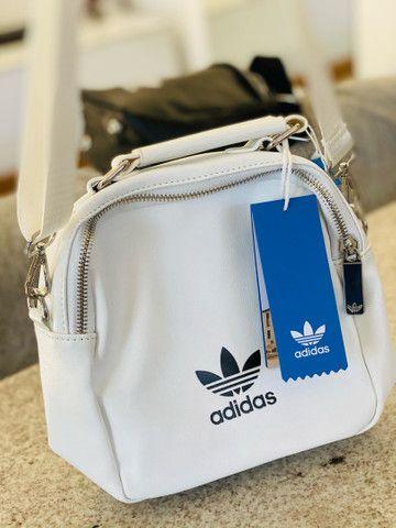 Pochete bag bolsas importadas  - Foto 2