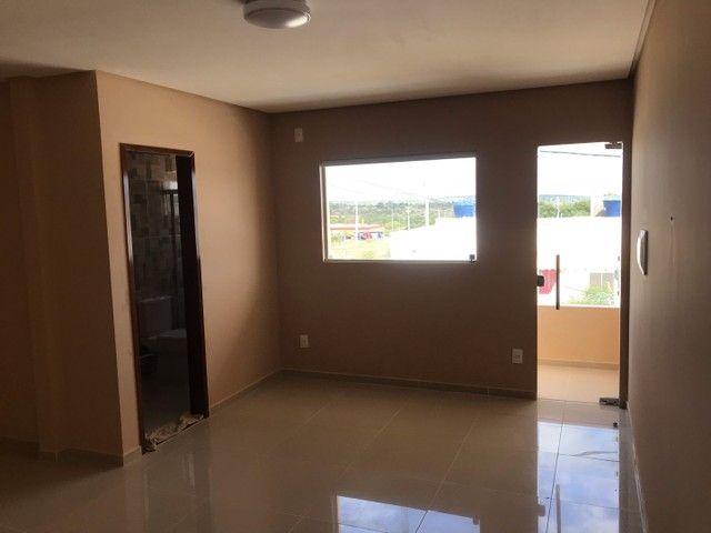 Casa Buíque R$ 420.000 - Foto 5