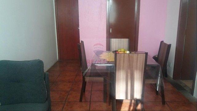 Apartamento 3 quartos no Santa Amélia - Foto 5