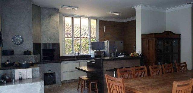 Casa de Condomínio com 3 dorms, Jardim Elite, Pirassununga - R$ 1.6 mi, Cod: 10132081 - Foto 16
