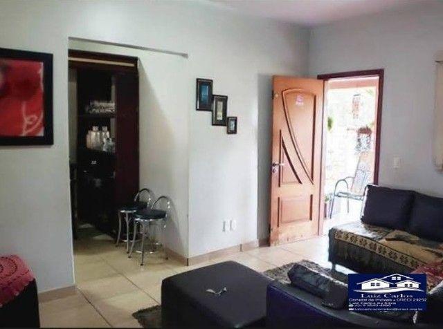 Casa 3/4 c/ 2 Banheiros no Residencial Olinda - Foto 6