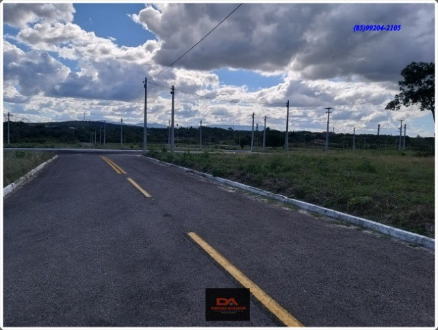 Loteamento Terras Horizonte - Venha Conferir !!!  - Foto 5
