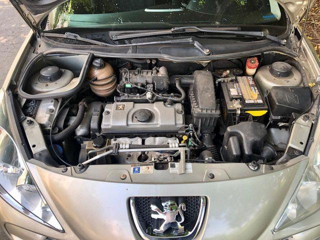 Peugeot 207 2010 - Foto 3