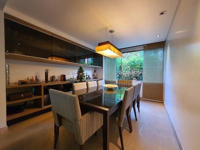 Casa de Extrema Qualidade em Aldeia   Oficial Aldeia Imóveis - Foto 10