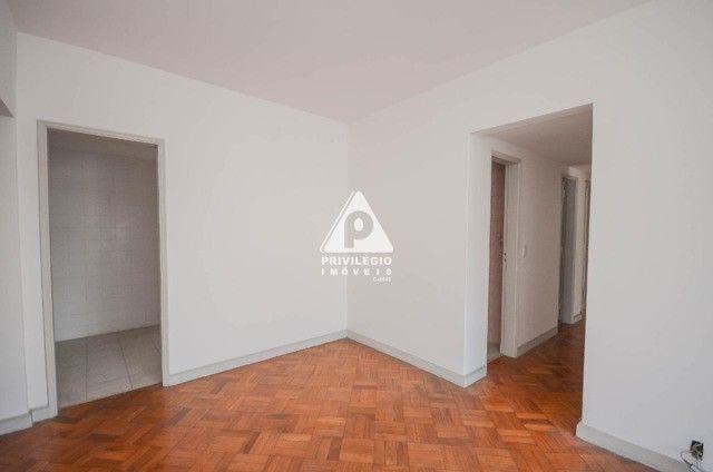 Apartamento à venda, 3 quartos, 1 vaga, Ipanema - RIO DE JANEIRO/RJ - Foto 5