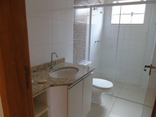 Apartamento em Ibiporã c/ 2 dormitórios aluga - Foto 9
