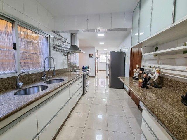 Apartamento com 3 dormitórios à venda, 390 m² por R$ 680.000 - Centro - Vitória/ES - Foto 20