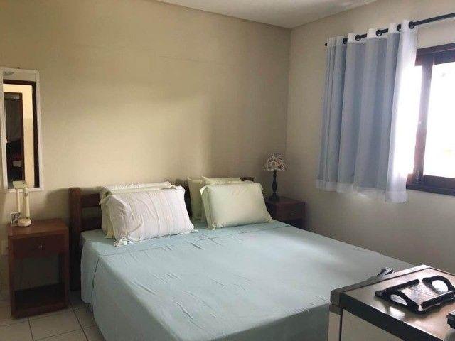 Casa em Condomínio - Ref. GM-0157 - Foto 9