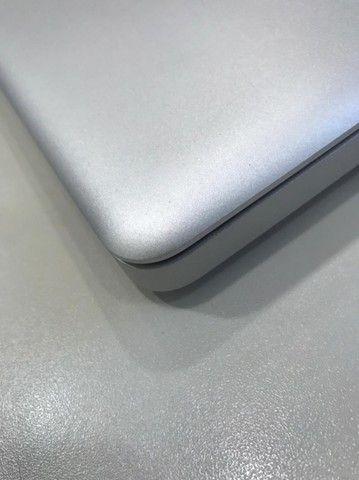 Vendo ou troco MacBook Pro - Foto 6