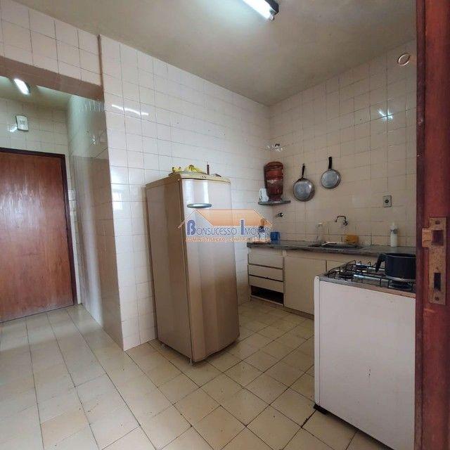 Apartamento de 3 quartos com uma vaga e lazer completo, bairro Santa Efigênia, Belo Horizo - Foto 10